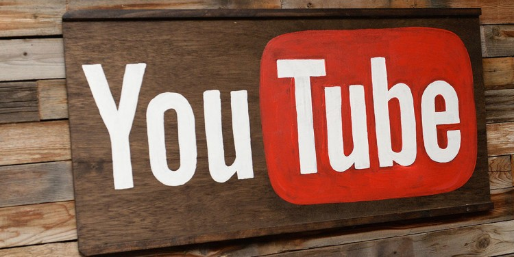 Youtube2-e1424112584329