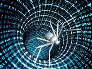 amenaza-informatica