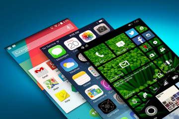 android-vs-ios-windows-mobile-os-operating-systems