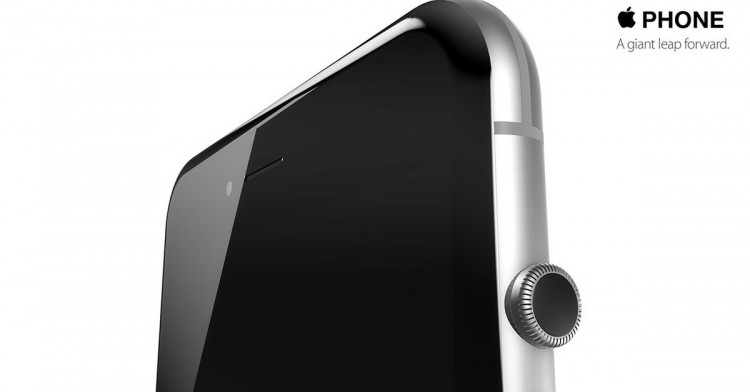 antonio-de-rosa-iphone-7-concept-1