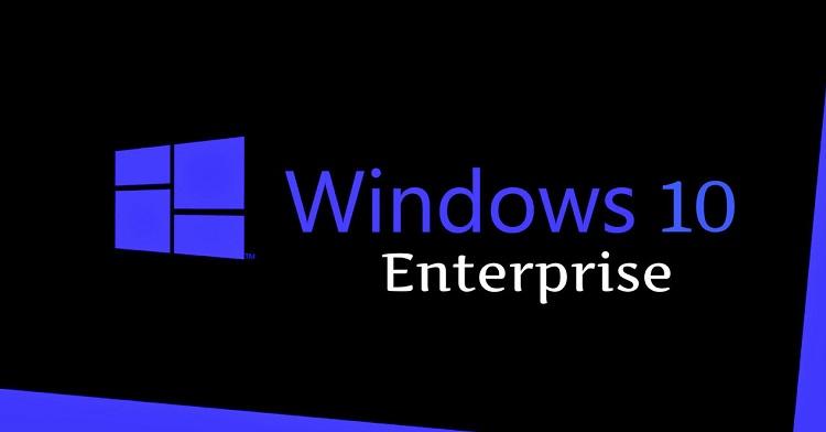 apertura-windows-10-enterprise