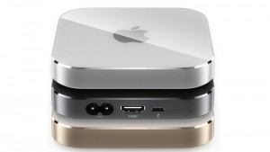 apple-tv-concept-images_thumb800