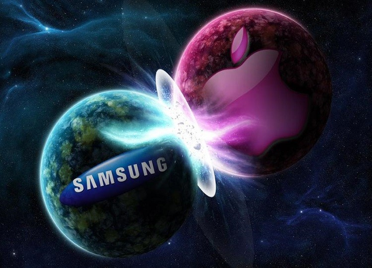 apple-vs-samsung-planet-clash-new-colors