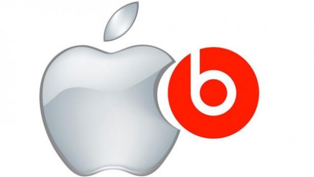 apple_beats_001-624x351