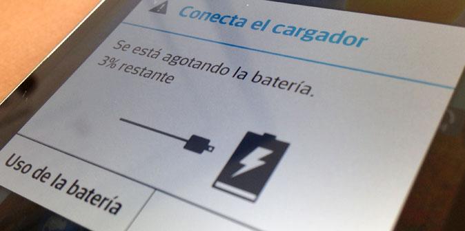 baterias-externas-moviles