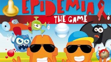 epidemias_MDSIMA20150427_0089_1