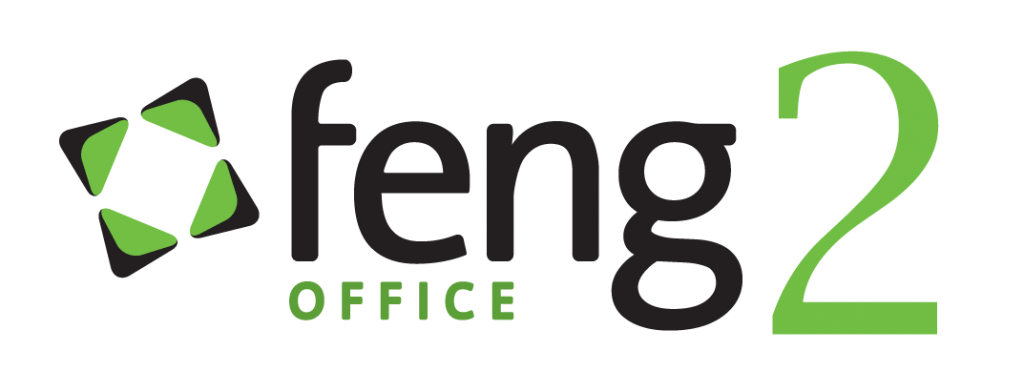 feng_office_2_press_logo (1)