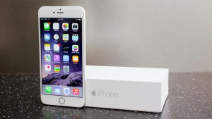 iPhone-6-Plus-US-Overall-Phablet-Sales-Leader