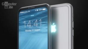 iPhone-7-Hajek-CB015