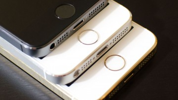 iphone_5s_gold_silver_gray_touch_id_hero