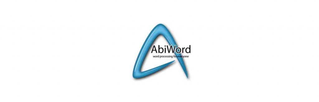 logo-abiword