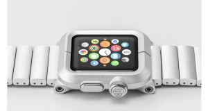 Lunatik Epik Apple Watch