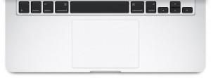macbooktrackpad