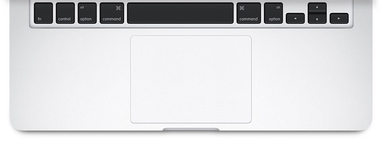macbooktrackpad