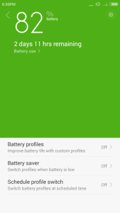miui-6-battery-manager