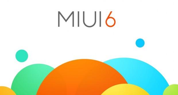 miui6-620x330