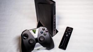 nvidia-shield-console-4060