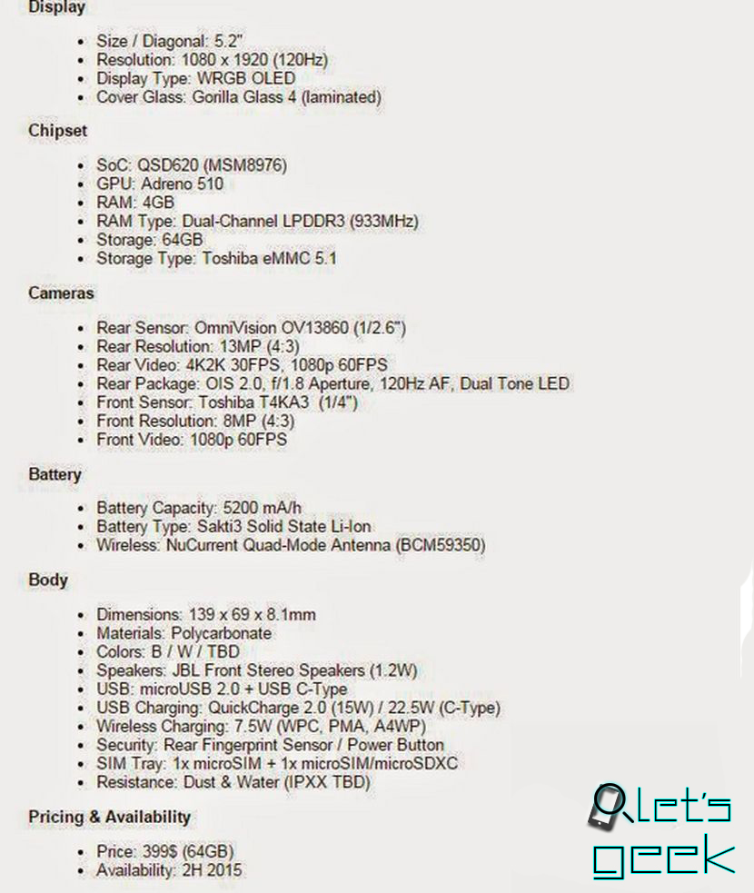 precio-y-especificaciones-tecnicas-del-nuevo-nexus-5-2015-2