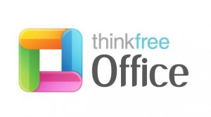 Logo Thinkfree Office
