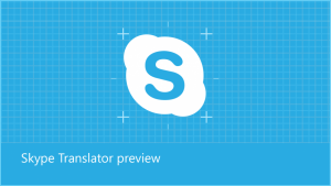 translator_tile