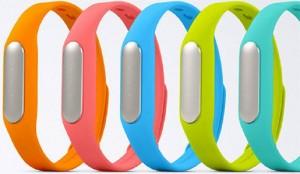 xiaomi-mi-bands