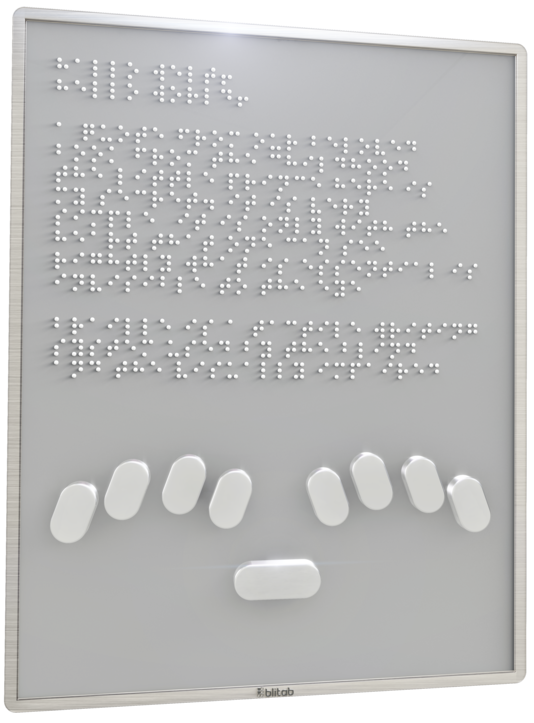 4647445_6_2789_prototype-de-blitab-tablette-permettant_b9b3ac76ab517c0d86ca8fadaaf53c65
