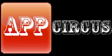 AppCircus_Logo1