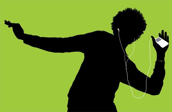 Apple_Dance_Music