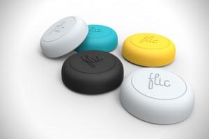 Flic-Wireless-Smart-Button-1