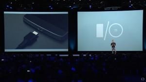 Google-IO-2015-Dave-Burke-USB-Type-C