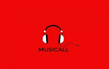 MusicAll1