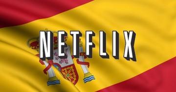 NetflixSpain