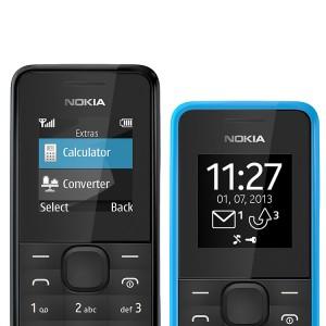 Nokia-105-3-jpg