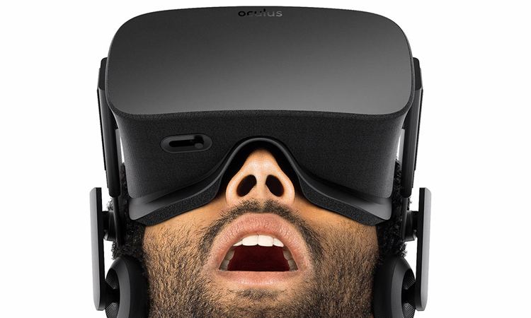 Oculusfinal2