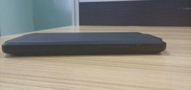 Oukitel-móvil-10000-mAh-batería