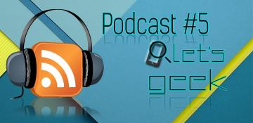 Podcast 5