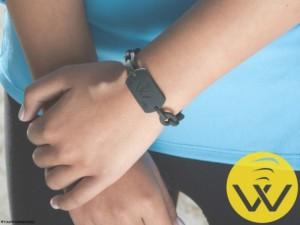 PureWrist-NFC-Armband-595x446
