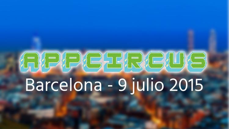 appcircus-barcelona-2015