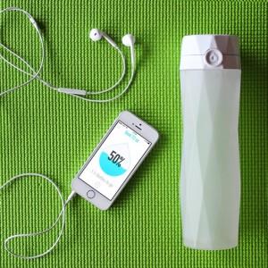 botella-de-agua-inteligente