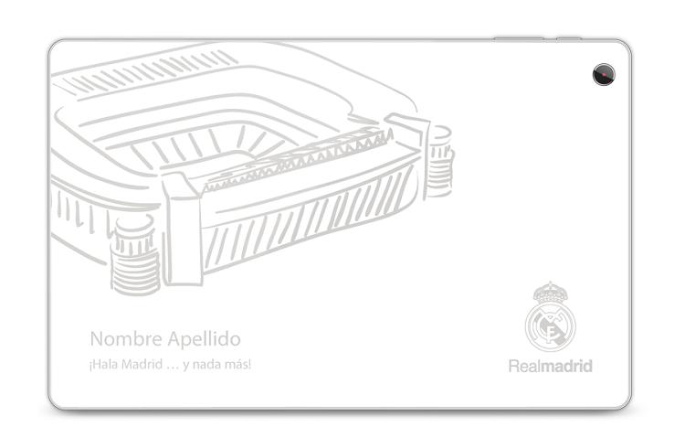 estadio_home
