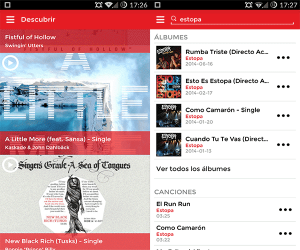 musicall-android