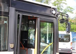 onyx-beacon-smart-public-transport-4
