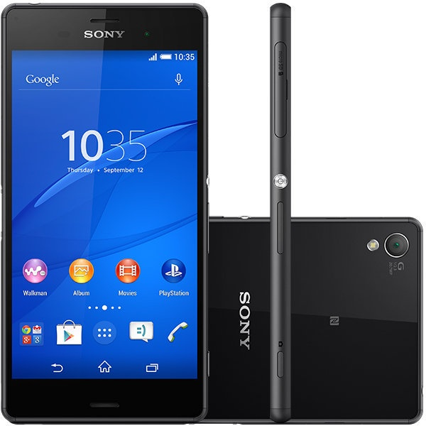 sony-xperia-z3-launch-date1