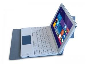 Windows Tablet Edición Real Madrid Edición Premium