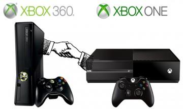 xbox-360_xbox-one