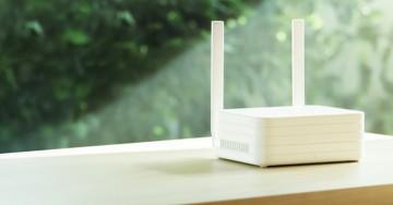 xiaomi-mi-wifi