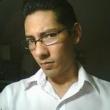 @alejandrobleu
