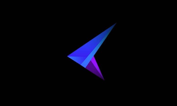Arrowl_Launcher