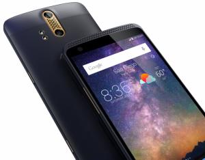 Axon-Phone-1-696x542