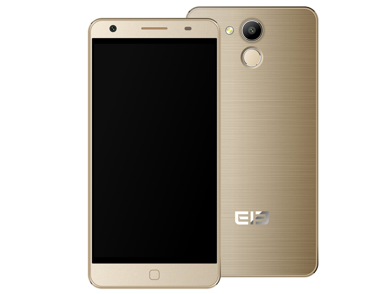 Original-Elephone-P7000-5-5-FHD-MTK6752-Octa-Core-4G-LTE-Smartphone-Android-5-0-3GB